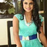 Deepika Das (8)