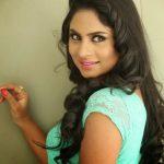 Deepika Das (9)