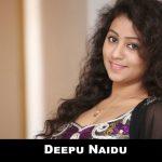 Deepu Naidu (1)