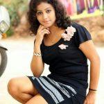 Deepu Naidu (2)