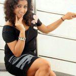 Deepu Naidu (3)