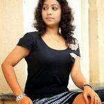 Deepu Naidu (4)