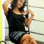 Deepu Naidu (5)