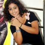 Deepu Naidu (8)
