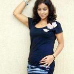 Deepu Naidu (9)