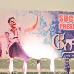 Devi Movie Success Meet (11)