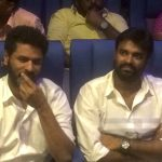 Devi Movie Success Meet (14)