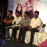 Devi Movie Success Meet (16)