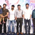 Devi Movie Success Meet (17)