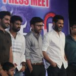 Devi Movie Success Meet (21)