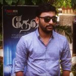 Devi Movie Success Meet (22)