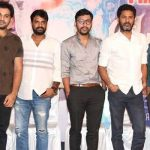 Devi Movie Success Meet (24)