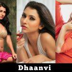 Dhaanvi  (1)