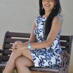 Dhanya Balakrishna (10)
