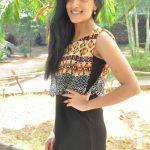 Dhanya Balakrishna (11)
