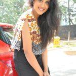 Dhanya Balakrishna (12)