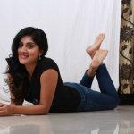 Dhanya Balakrishna (6)