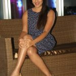 Dhanya Balakrishna (8)