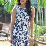 Dhanya Balakrishna (9)
