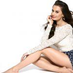 Evelyn Sharma 5