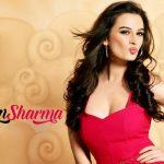 Evelyn Sharma 8