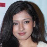 Gayathri Raguram 12