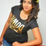 Geethanjali  (12)