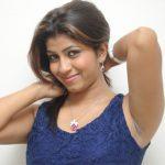 Geethanjali  (13)