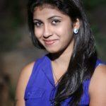 Geethanjali  (3)