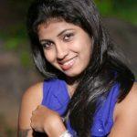 Geethanjali  (4)