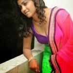 Geethanjali  (7)