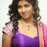 Geethanjali  (8)