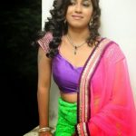 Geethanjali  (9)