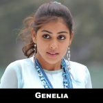 Genelia  (1)