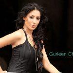 Gurleen Chopra 5