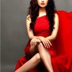 Gurleen Chopra 5a