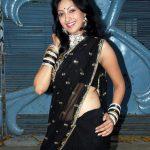 Gurleen Chopra 6