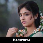 Haripriya (1)