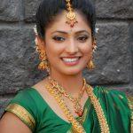 Haripriya (5)
