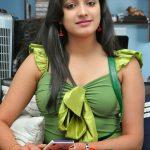 Haripriya (6)