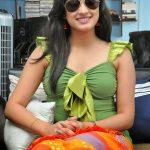 Haripriya (7)