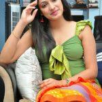 Haripriya (8)