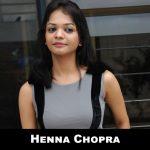 Henna Chopra (1)