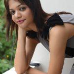 Henna Chopra (3)