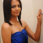 Henna Chopra (7)