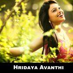 Hridaya Avanthi (1)