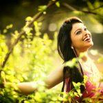 Hridaya Avanthi (10)