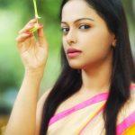 Hridaya Avanthi (2)