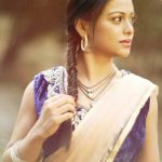 Hridaya Avanthi (4)