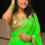 Ishara Nair (1)